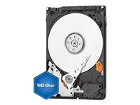 "WD 2.5"" OEM Blue WD5000LPCX 500GB 5400rpm 7mm 16MB SATA3"
