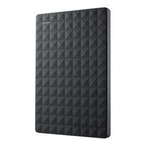 "Seagate Expansion 2.5"" 2TB USB3.0"