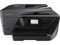 HP OfficeJet Pro 6970 20/11ppm (P/N J7K34A)