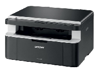 BROTHER MFP LASER DCP1602  B-N/21 PPM/USB
