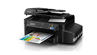 EPS MFP ECOTANK L655 PPM33N/20C/USB/RED10-100/WiFi/ADF/DUPLE