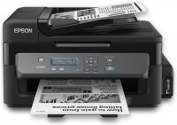 EPS MFP WFORCE M200 ADF PPM35NEGRO/RED10-100/USB/SiMiL M205