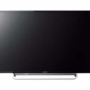 "SONY TV 32"" LED/SMART/WIFI/HD/HDMI/USB/MOTIONFLOW"