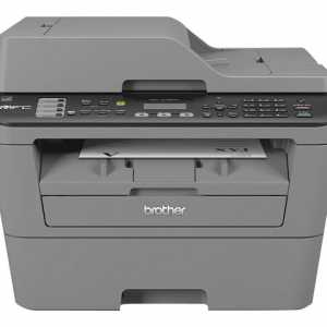 BROTHER MFP LASER MFCL2700DW B-N/27 PPM/USB/DUPLEX/RED/WiFi
