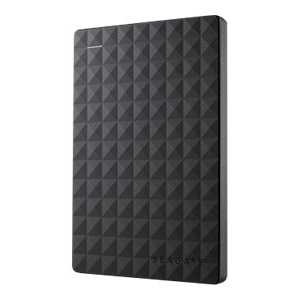 Seagate 1TB 3.0 USB Externo Expansion
