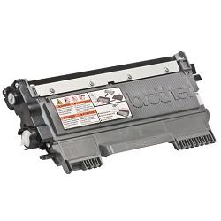 BROTHER TONER TN-420   PARA 1200 PAGiNAS NEGRO