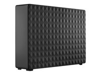 "Seagate 4TB 3.4"" USB 3.0 Externo Expansion"