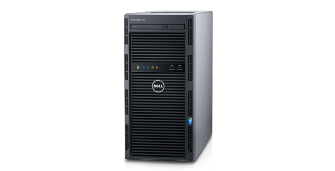 servers-poweredge-t130-left-hero-685x350-ng