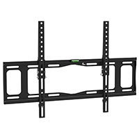 "SOPORTE MONITOR XTECH TV 32-70""/CAP:29KG/0 +10º inclinacion/Vesa"