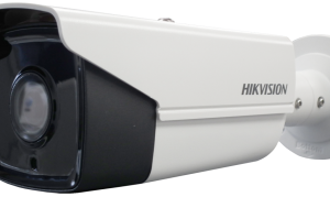 Hikvision-DS-2CD4B26FWD-IZS-2mp-2.8-12mm-Lens-30m-IR-Network-Camera