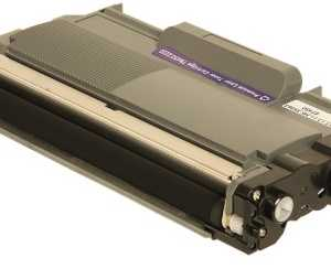brother-tn-420-toner-installation-instructions-a