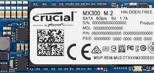 crucial-mx300-525gb-m-2-2280-internal-solid-state-drive-ct525mx300ssd4-101