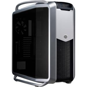 GABINETES COOLER MASTER COSMOS II 25TH ANNIVERSARY EDITION - RC-1200-KKN2