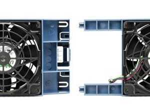 FUENTE DE PODER HP DL160 Gen9 Redundant Fan Kit