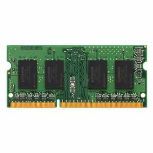2017-kingston-ddr3-sodimm-flat-550x550