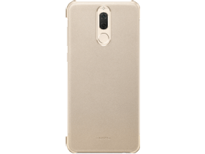 Case Cover Huawei para Mate 10 Lite Gold  -  51992218