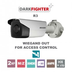 hikvision-ds-2cd4a26fwd-izswg-p