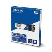 wd-blue-pc-ssd-wds500g1b0b-unidad-en-estado-solido-500-gb-1-180x180