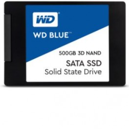 wd-blue-3d-nand-wds500g2b0a-500gb-sataiii-ssd-solid-state-drive
