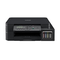 DCP-T310-200