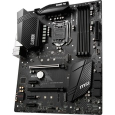 MSI_B360_GAMING_PRO_CARBON__Placa_base@@gnem32_2