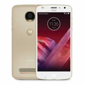 moto-z2-play-xt1710-dual-sim-64gb-gold