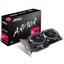 msi-rx-580-armor-8g-oc-product-pictures-boxshot-2