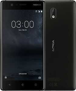 nokia_3-front_and_back-matte_black-300x250