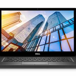 laptop-latitude-14-7490-mlk-love-pdp-design-1