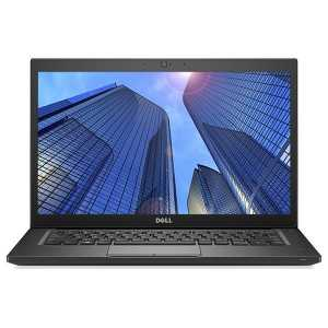 notebook-dell-latitude-14-hd-7490-i5-8250u-16gb-256gb-ssd-D_NQ_NP_629288-MLA27585245595_062018-F