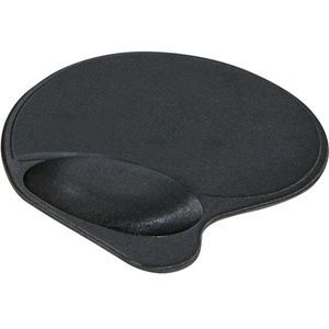 MOUSE PAD WRIST PILLOW MARCA KENSINGTON - L57822A