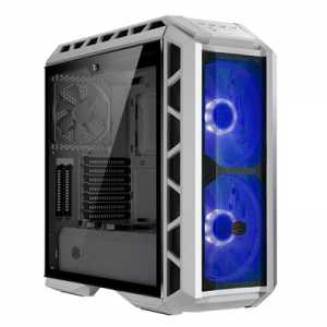 case COOLER MASTER FOR MASTERBOX 5 PRO 5 &5T Personalizable - MCA-B501C-TGSP00-LGT