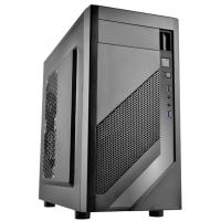 PC003XCL61-200
