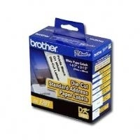 CP-BROTHER-DK-1201-1