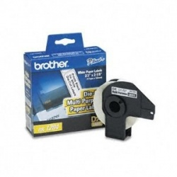 CP-BROTHER-DK-1204-1