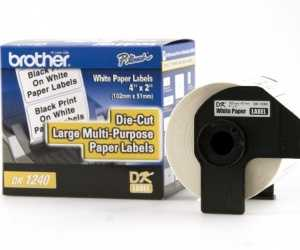 CP-BROTHER-DK-1240-1