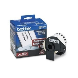 CP-BROTHER-DK-2212-1