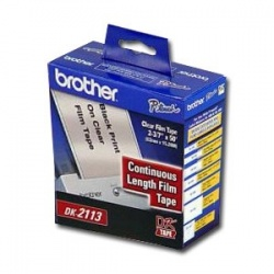 CP-BROTHER-DK2113-1
