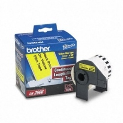 CP-BROTHER-DK2606-1