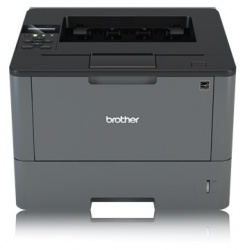 CP-BROTHER-HL-L5100DN-1