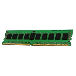 kingston-ddr4-dimm-non-ecc-single-4gb8gb16gb-250x250