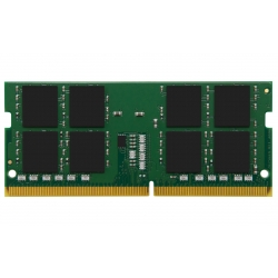 kingston-ddr4-sodimm-non-ecc-unbuffered-4816gb-250x250