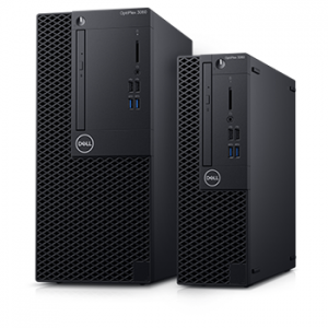 desktops-optiplex-3060-mt-campaign-hero-504x350-ng
