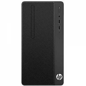 hp-desktop-280g3-cpu-500x500