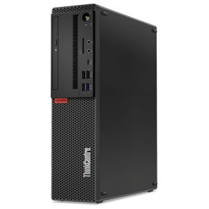 lenovo-desktop-thinkcentre-m720-sff-hero