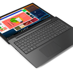 lenovo-laptop-v130-15-hero