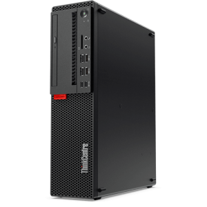 ww-lenovo-thinkcentre-m910-sff-hero