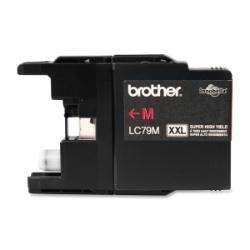 CP-BROTHER-LC79M-1
