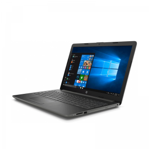 Notebook_HP_15-DA0001la_N4000_2.6GHz_500GB_4GB_15.6_Negro_tab_3